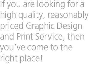 If you are looking for a high quality, reasonably priced Graphi